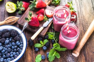 Est ce que les fruits, ça fait grossir ? Est ce que ça fait maigrir ?
