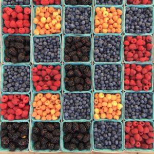 Comment manger des fruits, booster sa santé et maigrir de manière optimale?